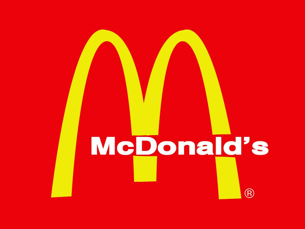 mcdonald's - photo #7