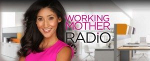 Working Mother Radio | January 13, 2017