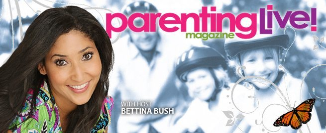 parenting-header